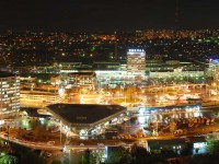 Плевенски фирми се включват в мащабни проекти в Ростов на Дон