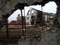 """В Кремъл констатират неспазване на сроковете за изпълняване на """"Минските споразумения"""""""