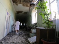 В Русия образуваха наказателни дела срещу украинския депутат Олег Ляшко и ръководството на министерството на отбраната на Украйна