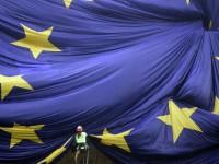 Съветът на ЕС одобри удължаването на санкциите срещу руски и украински граждани