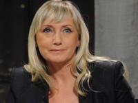 Елена Йончева: Съжалявам, че президентът Порошенко е сложил подпис под този пореден срам