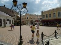 Матвиенко: Киев разбира, че Крим няма да се върне в състава на Украйна