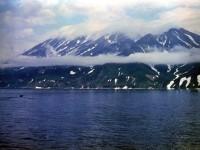 МВнР на Русия отказва преговори с Япония за Курилските острови