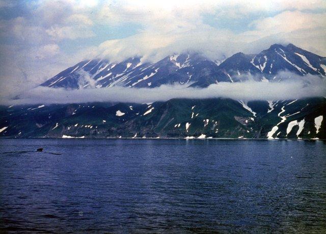 Руският посланик в Япония смята, че е нужно търпение по въпроса за Курилските острови