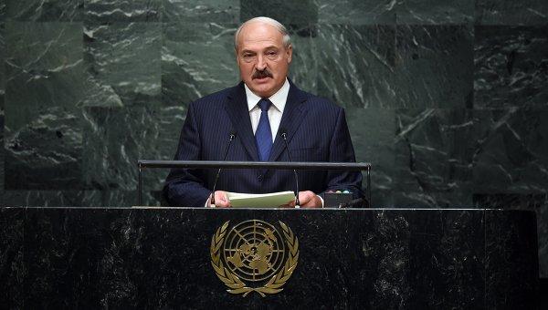 Лукашенко: Беларус няма да се откаже от традиционното семейство под чужд натиск