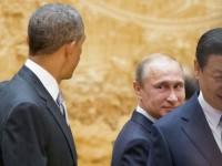 Песков: Международна изолация на Русия няма и не може да има