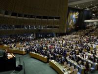Путин: Минските споразумения трябва да бъдат изпълнени