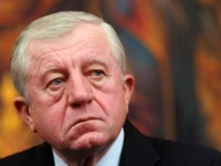 Михов: Трябва да бъдем много внимателни по линията Русия-ЕС и Русия-САЩ