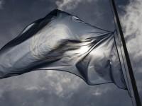 Лавров: РФ се обявява за това, новият генерален секретар на ООН да бъде представител на Източна Европа