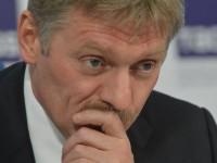 Песков: Недопустимо е да се натрапват на сирийците решения отвън