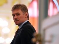 Песков разказа за мощна хакерска атака на сайта на руския президент