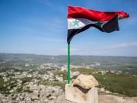 Анализатор: Прогрес в диалога по Сирия е възможен при успех на нейната армия
