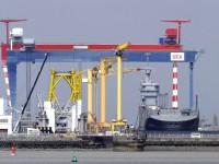 """Песков: Продажбата на """"Мистрал""""-ите на Египет отчита интересите на РФ"""