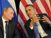 Кремъл ще съобщи за срещата на Путин и Обама, след като тя бъде окончателно съгласувана