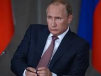 Путин счита възхваляването на нацистите за начин за разваляне на отношенията между народите