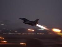 """РПЦ нарече """"свещена борба""""  противодействието на Русия на терористите от ИД"""