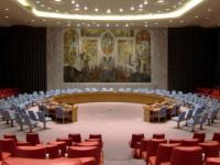 Русия и САЩ са против ограничаването на правото на вето в Съвета за сигурност на ООН