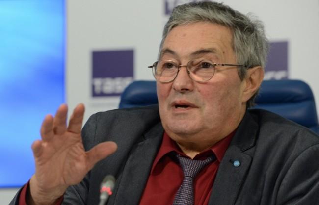 Русия и САЩ ще се върнат към обсъждането на съвместна мисия по изучаване на Венера