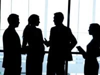 Washington Post: Искате да успеете в бизнеса – учете руски