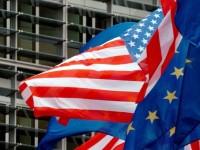 Bloomberg: САЩ и ЕС се готвят да удължат санкциите срещу Русия