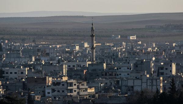 Los Angeles Times: Стартът на преговорите Русия-САЩ за Сирия е победа за Москва