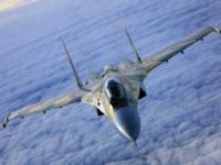 Индонезия планира да замени американските изтребители с руски Су-35