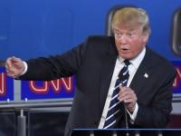 Доналд Тръмп е убеден, че може да се договори с Путин за Сирия и Украйна