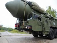 Убиецът на ПРО ще постъпи на въоръжение в руската армия през 2016 г.