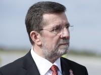 Сърбия призовава ЕС да окаже натиск върху Хърватия