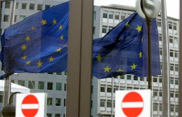 143 милиона евро щети от руското ембарго