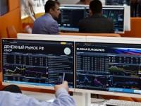 Bank of America отчете признаци за оздравяване на руската икономика