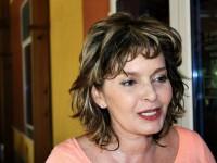 Светлана Шаренкова: Българи и руснаци са близки по дух, по кръв, по съдба