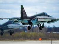 National Interest състави класация на най-ефективното руско оръжие, способно да унищожи ИД