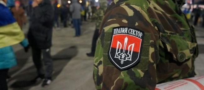 """""""Десен сектор"""": Ще блокираме Крим"""