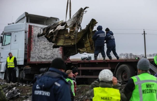 """""""Алмаз-Антей"""" ще поиска от ЕС компенсация за санкциите и проведения експеримент"""