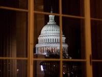 Американски сенатор: Консултациите с руските военни – начало на процеса по установяване на взаимно доверие
