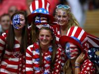 От какво изпитват най-много страх американците
