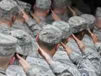 Доклад на американски анализатори: Армията на САЩ отслабва, а противниците се усъвършенстват