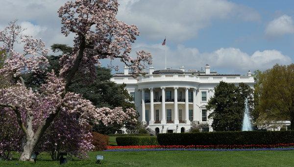 САЩ заявиха, че не смятат да провеждат продължителна операция в Ирак и Сирия