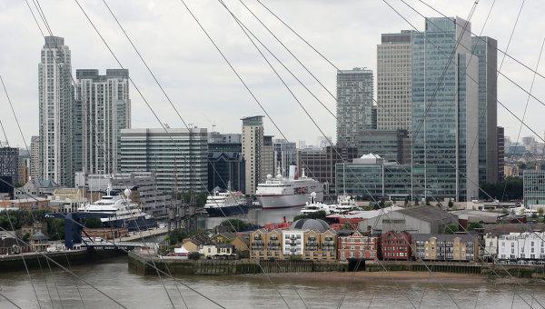 Бивш британски посланик призна, че санкциите срещу Русия не работят