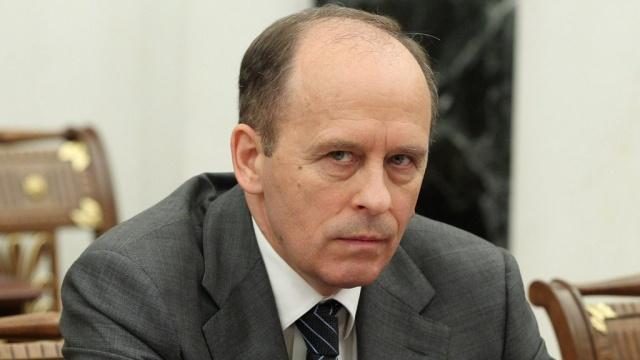 Директорът на ФСБ: Светът се озова на ръба на цивилизационен конфликт