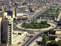 Военни от Ирак приветстват помощта на Русия и Иран в борбата срещу ИД