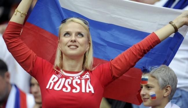 Враждебността към САЩ в Русия нарасна до рекордно ниво