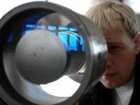 В Севастопол създадоха микрочип, позволяващ да се вижда през стени