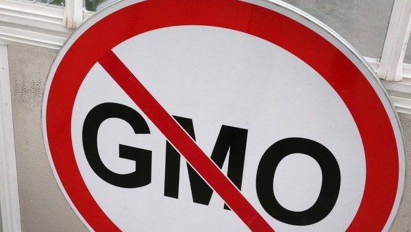 Руската църква против чипса, ГМО и енергийните напитки