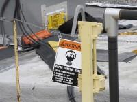 МВнР на Русия: ИД е овладяла технологии за производство на химическо оръжие