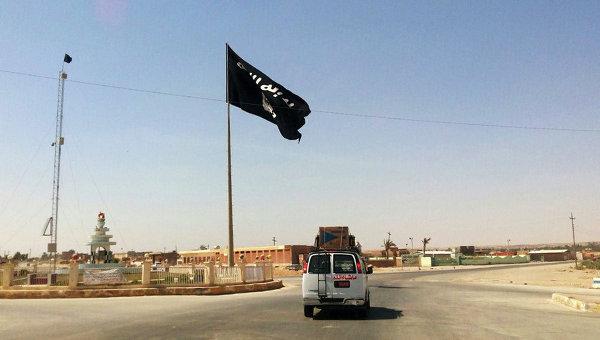 МО на РФ: САЩ си търсят предлози да се откажат от борбата с ИД