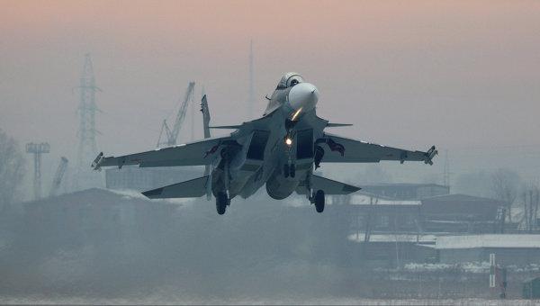 Инцидентът в Турция е използван, за да бъде включена НАТО в медийната война срещу Русия
