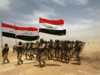 Американски медии: Ирак предпочита да си партнира с Москва, а не с Вашингтон в борбата срещу ИД