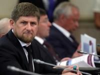 Кадиров: В Русия трябва да бъде въведено смъртно наказание за тероризъм